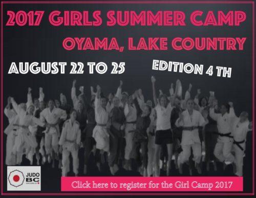 2017_Oyama_Camp_jump (002)jpg_Page1
