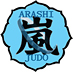 Arashi Judo Club